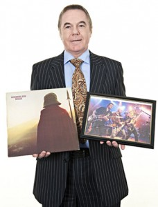 Neil Hodgson 1