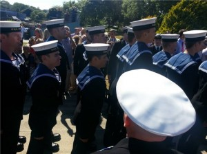 passing-out-parade-2