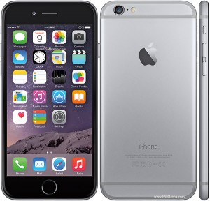 apple-iphone-6-1