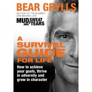 bg_a_survival_guide_for_life