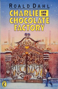 rs_634x967-140808094252-634.roald-dahl-charlie-chocolate-factory-1985