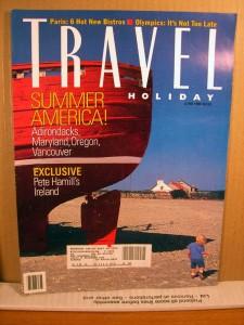 travel-holiday-magazine-june-1996-summer-america-e88b76fd7d2f752a3a934914d3e13e00